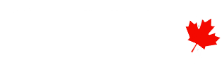 100% Locally Owned Canadian Company